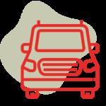 części samochodowe brzeg